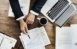 costruire-business-plan