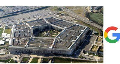 pentagono-google-progetto-maven-min