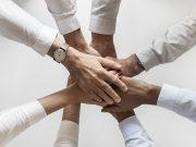motivare-team-lavoro