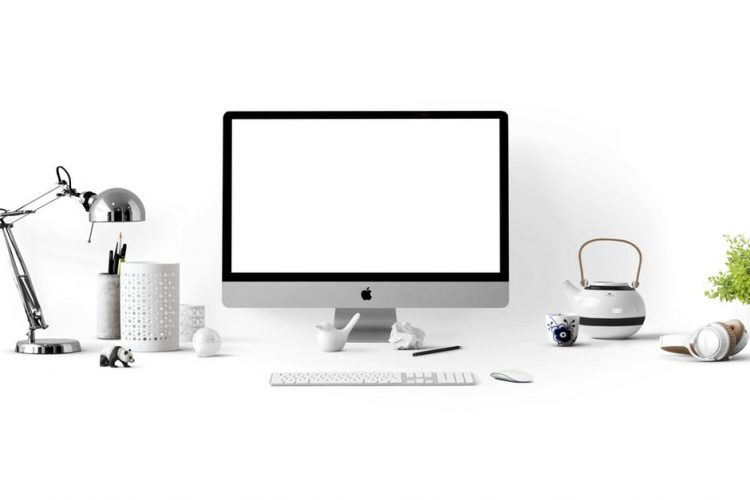 Apple, nuovi Mac Pro solo nel 2019