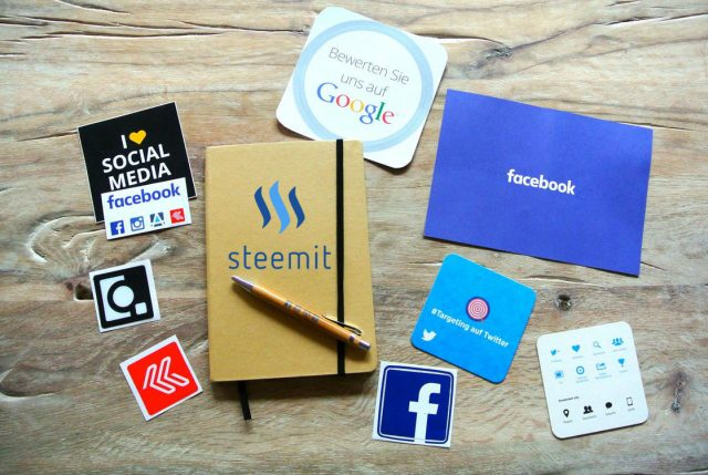 steemit-social-network