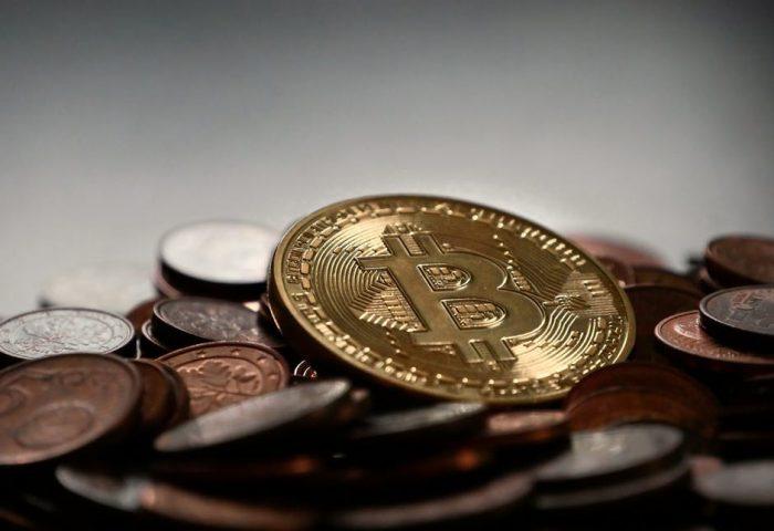 blockchain-startup-criptovalute