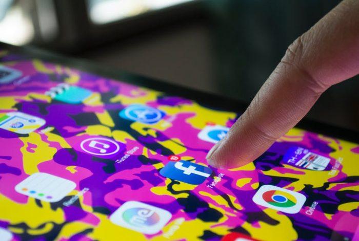 facebook-scandalo-privacy