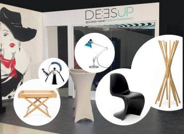 pop-up-shop-deesup-srl