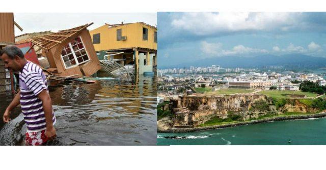 porto-rico-criptovalute