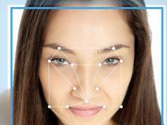 Facebook attiva il test per il riconoscimento facciale in Europa