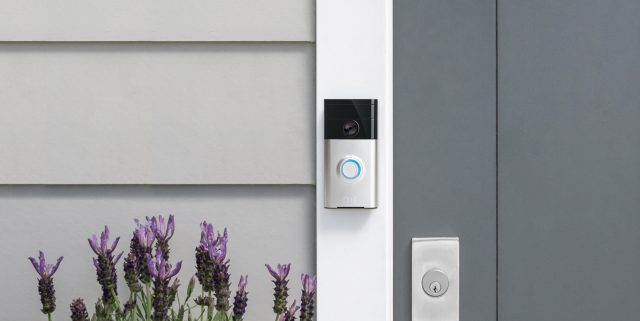 amazon-ring-smart-home