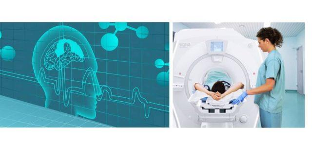 sanità-intelligenza-artificiale