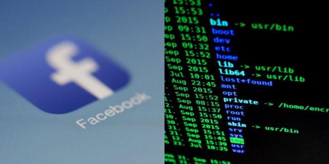 Scandalo privacy Facebook e nuovo GDPR: le implicazioni per le aziende