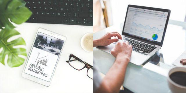 Scegliere una nicchia profittevole per il tuo business online