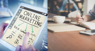 Come scegliere una nicchia redditizia per il tuo business online