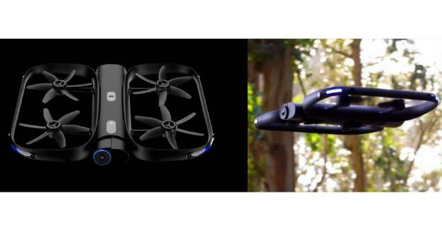 skydio-r1-drone