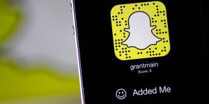 snapchat-milioni-utenti