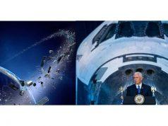 spazio-satelliti-