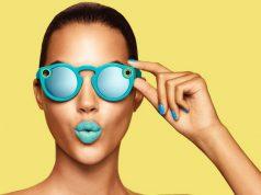 Snapchat occhiali 2018, ufficiali gli Spectacles 2.0: prezzo e caratteristiche