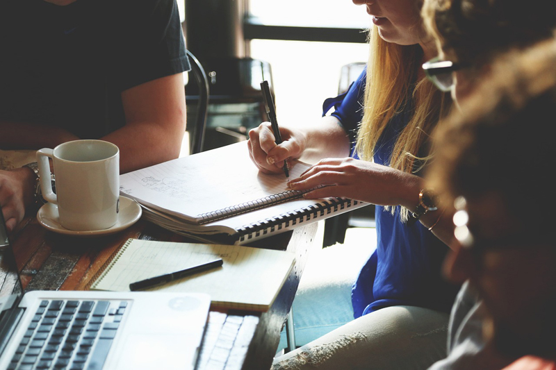 brainstorming-lavoro-tecnica