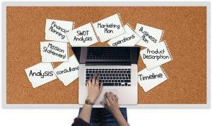 lavoro-curriculum-elementi