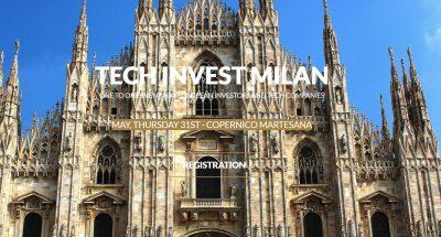 tech-invest-milano