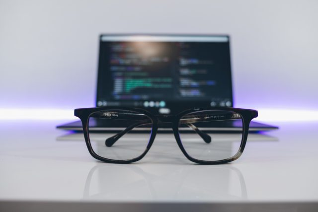 blockchain-amazon-web-services
