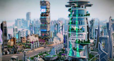 top-5-città-innovative-interconesse