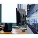 ufficio-digitale