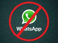 whatsapp-minori