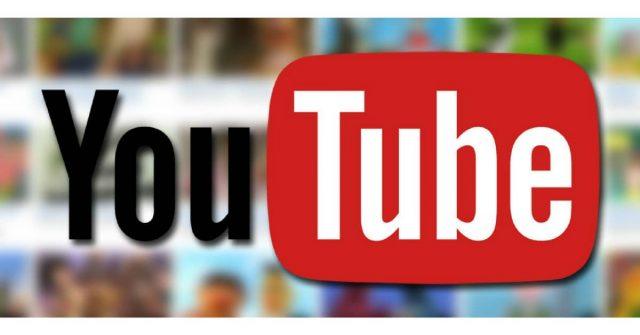 youtube-kids-minori