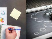 """10 consigli per rendere la tua piccola azienda """"un grande business"""""""