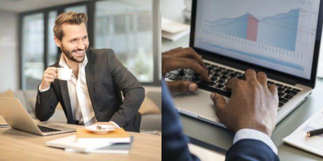 3 dure mosse che devono fare tutti gli imprenditori