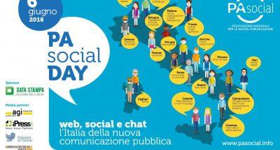 social-day-pa