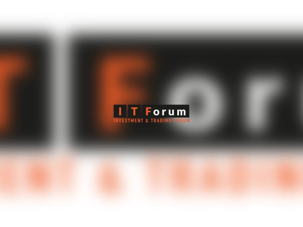 ITForum-Rimini-Programma