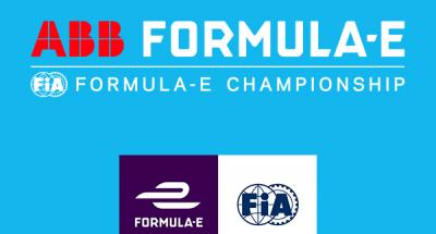 FormulaE-innovation-Challenge
