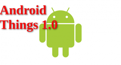 internet-of-things-android-things