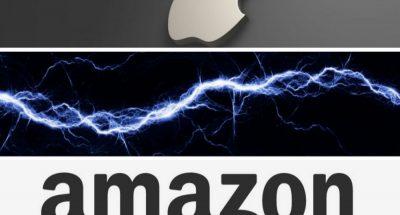 Apple-più-profitti-trimestre-che-Amazon