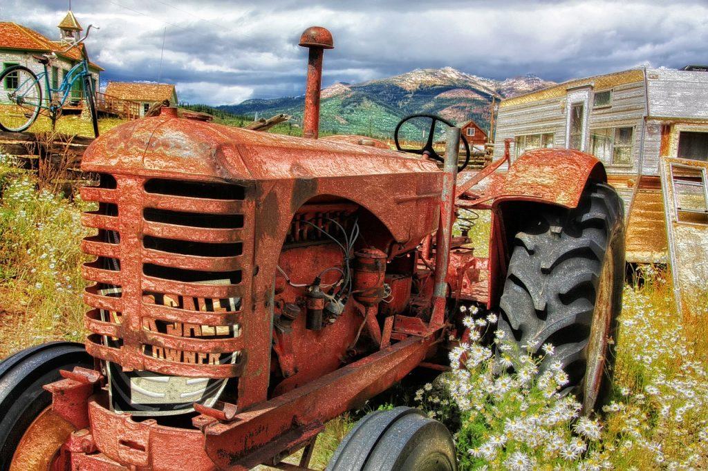 come-aprire-azienda-agricola
