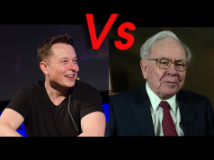 warren-buffett-elon-musk