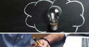 come-valutare-idea-business