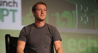 mark zuckerberg parlamento europeo facebook