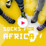progetto-socks-for-africa-via-calzabigi