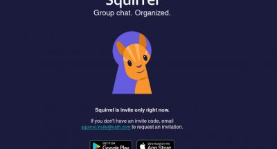 yahoo-squirrel