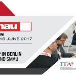 Smau-Berlin-programma