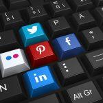 social-marketing-produce-soldi