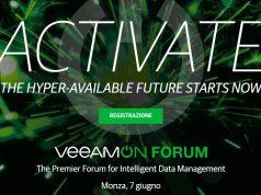 VeeamON-Forum2018-Monza