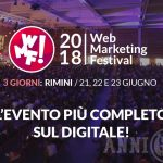 Web-Marketing-Festival