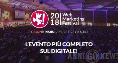 Web-Marketing-Festival