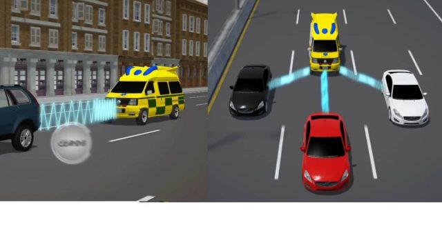 ambulanze-sistema_evam