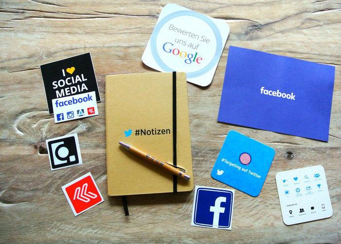 antitrust europeo contro facebook e google