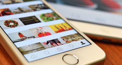 instagram-stories-musica