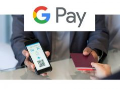 google-pay-carte-imbarco