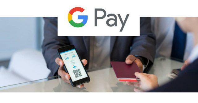 google-pay-carte-imbarco